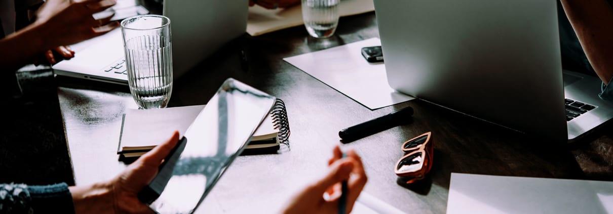 CoreValuesHero_business-meeting-table