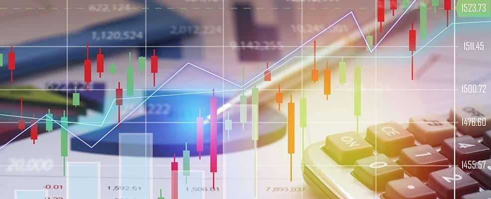 FinancialPhoto2_Cutting-Edge-Information-Technology-Solutions