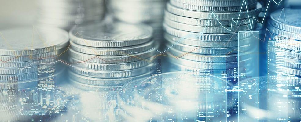 FinancialPhoto_Cutting-Edge-Information-Technology-Solutions